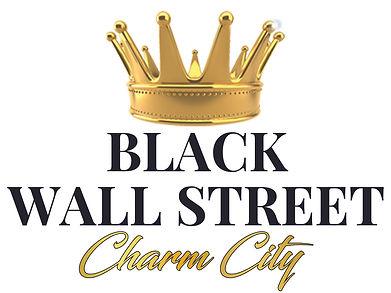 Black Wall Street New Logo.jpg