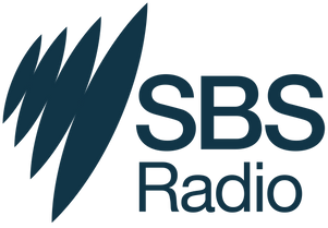 Sbs Radio Interview