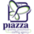 20170731_logoPiazza-primaryRGB_1080x1080