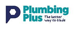PlumbingPlus_Logo_RGB_Horizontal_Tagline