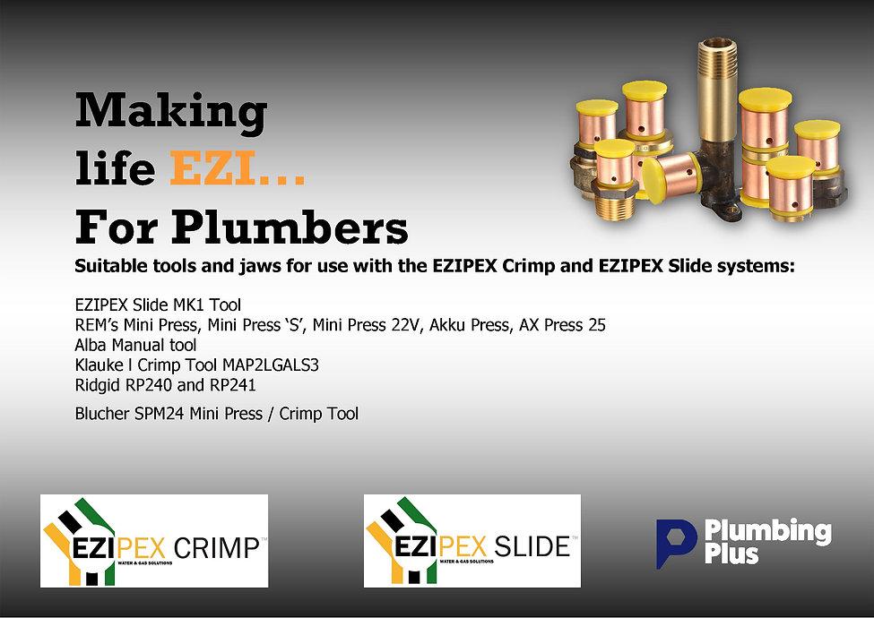EZIPEX Tools_20201001.jpg