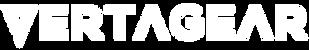 Vertagear-Logo.png