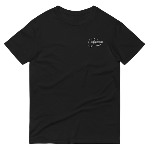 Clarity Winter Collection T-shirt