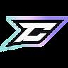 LogoVersion1.png