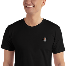 unisex-embroidered-t-shirt-black-5fca901