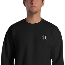 unisex-crew-neck-sweatshirt-black-5fc9d5
