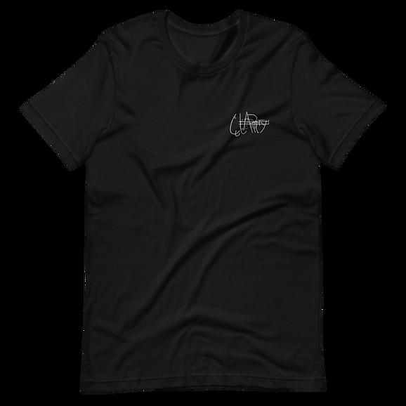 unisex-premium-t-shirt-black-front-60136