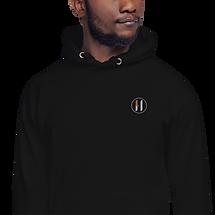 unisex-premium-hoodie-black-5fc9d5b7e9f1