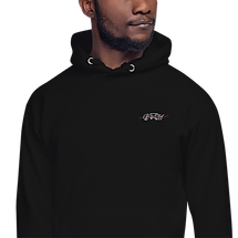 unisex-premium-hoodie-black-zoomed-in-60