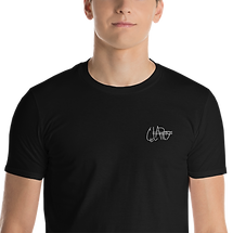 unisex-lightweight-t-shirt-black-zoomed-