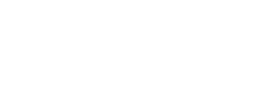 Arma Logo white.png