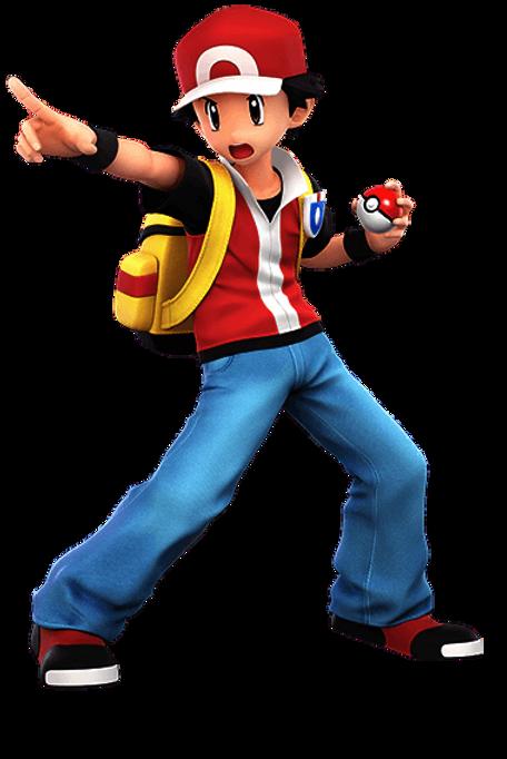 Pokemon_Trainer_SSBU (1).png