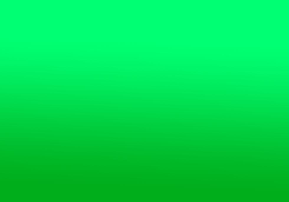 greenbackgroundamazon.png