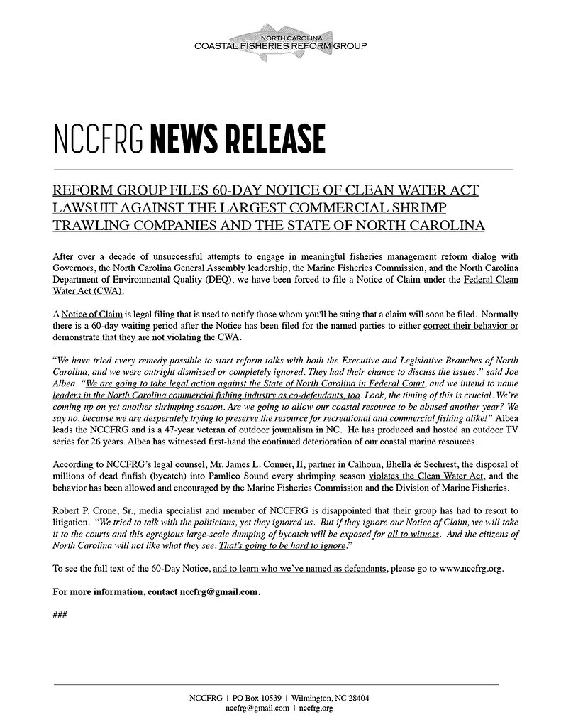 site no photo f-may12_notice of claim NC