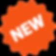 new_add_document_plus_window_mail_folder