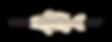 CFRG logo for site no LLC.png