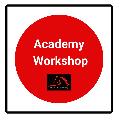 Academy Online Workshop - Season Analysis.