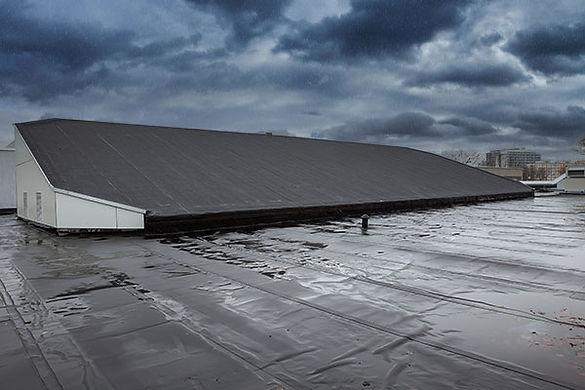 leaky-roof-iStock-1298232041.jpg