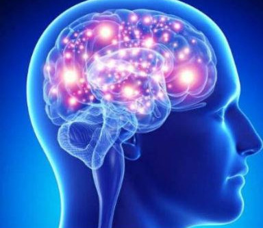 Chronic Inflammation Can Impact Your Brain Health - Part 1