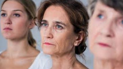 Women May Face Greater Alzheimer's Risk