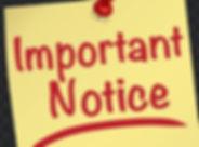 Importance Notice.JPG