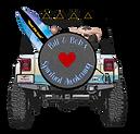 Final Jeep OBX.png