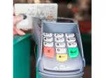 Tab, Tax, Tip & Credit Card Surcharge?