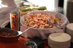 Shrimp Appetizers.jpg