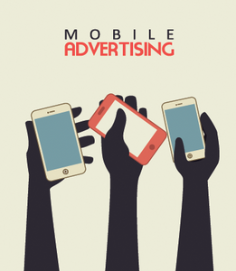 Mobile Advertising.png