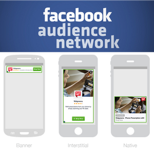 facebook-audience-network-feature.png