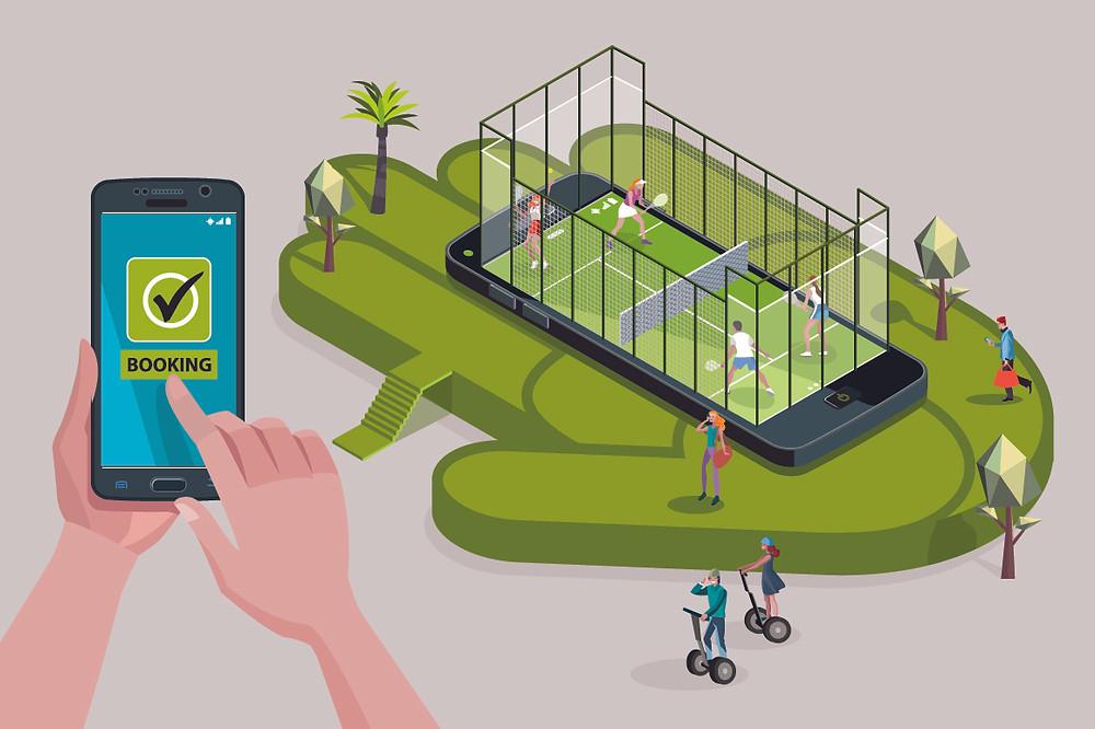 Push Notifications, Mobile Marketing