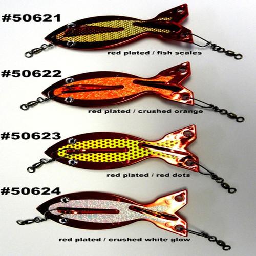fish plating images