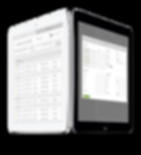 API Mobile Apps Grand Apps