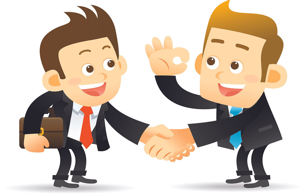 Cartoon Business Men Handshake.jpg