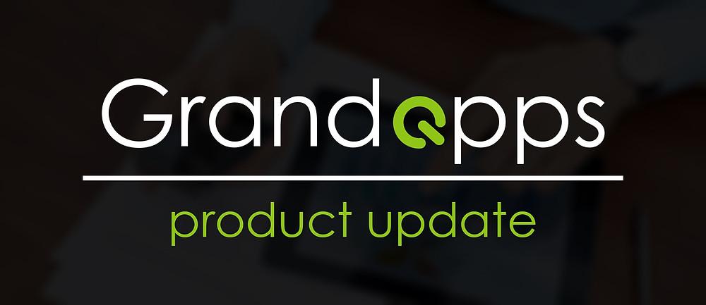 Product Update.jpg