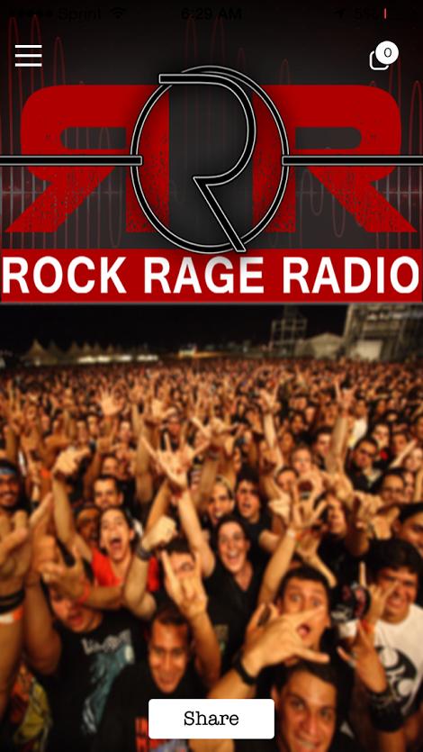 rock rage.png
