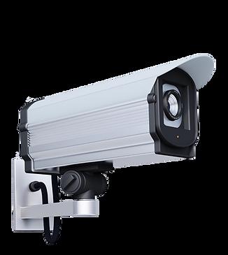 Surveillance Comm Core Single Source Cloud Based