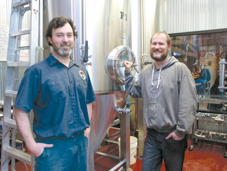 Microbreweries Can Sell Direct