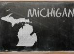 Michigan Highlighted in Report