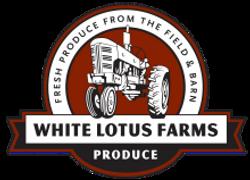 wlf_logo_produce_color
