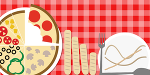 Pizza-Amore.png