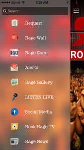 rock rage 2.png