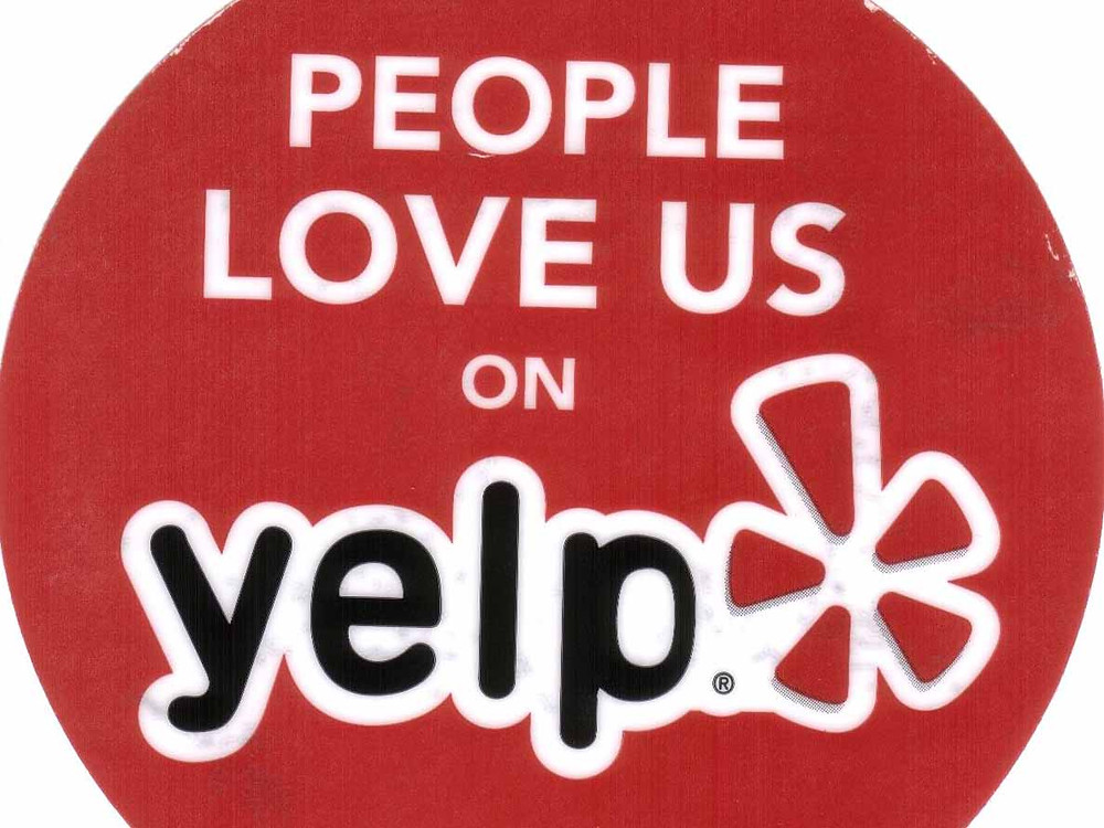 this-chart-explains-why-yelp-may-never-make-a-profit.jpg