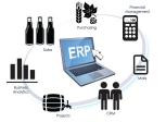 Streamline Beer Production With ERP
