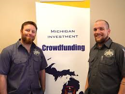 MI Crowdfunding Faces New SEC Rules