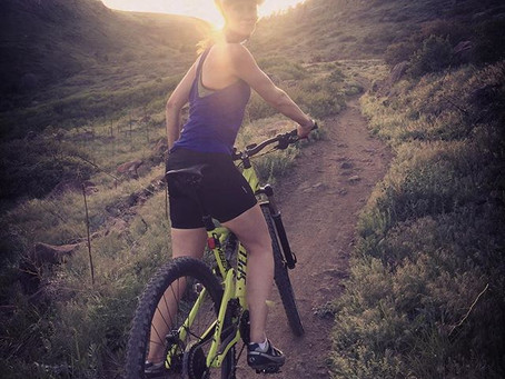North Table Mountain Loop - Golden, CO - Trail Review