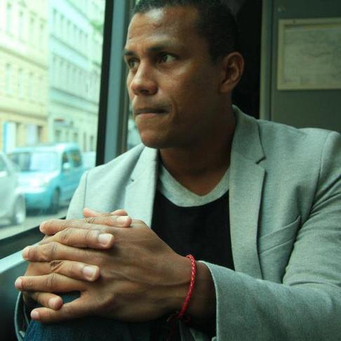 PQS4 - Bocas Del Toro: Época Dorada y Caribe por Ariel Pérez Price