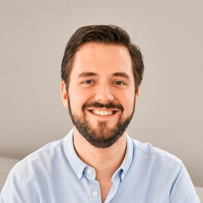 PQS2 - Cómo funciona tu dinero por Felipe Echandi