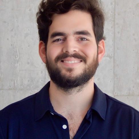 PQS1 - Biohacking - Jorge García