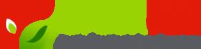 גרינדייט - אתר הכרויות חדש לצמחונים וטבעונים – בואו להכיר אנשים כמוכם!